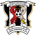 Cefn Druids AFC