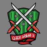 De Maiwand Atalan FC