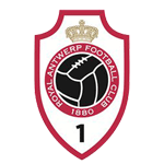 Royal Antwerp FC