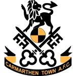 Carmarthen Town