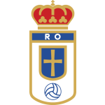 Real Oviedo CF