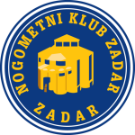 NK Zadar Under 19