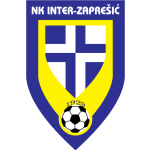 NK Inter Zaprešic Under 19