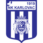 NK Karlovac Under 19