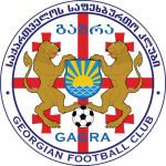 FC Gagra II