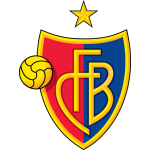 FC Basel Under 18