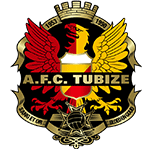 AFC Tubize