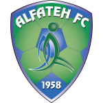 Al Fateh SC Under 20