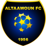 Al Taawon Under 20