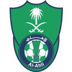 Al Ahli (Jeddah) Under 20