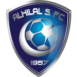 Al Hilal (Riyadh) Under 20
