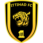 Al Ittihad (Jeddah) Under 20