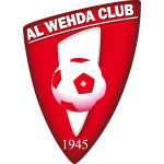 Al Wahda FC (Mecca) Under 20