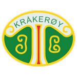 Krkery logo