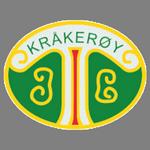 Kråkerøy logo