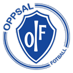 Oppsal logo