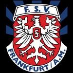 เจาะลึกฟุตบอลบุนเดสลีกา 2 เยอรมัน คอตบุสvs FSVแฟร้งเฟิร์ต