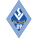 SV Waldhof Mannheim 07
