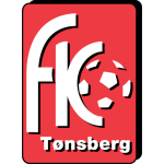Tnsberg II logo