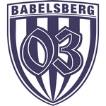 SV Babelsberg 03