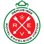 Excelsior Virton