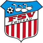 Zwickau
