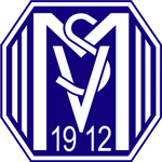 SV Meppen 1912