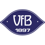 VfB Oldenburg 1897