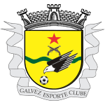 Galvez Esporte Clube
