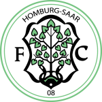FC 08 Homburg Saar