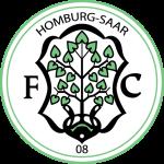 FC Oss
