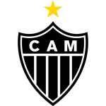 CA Mineiro Under 19