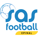 SAS Football Epinal