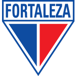 Fortaleza EC Under 19