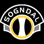 Sogndal II logo