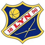 Lyn logo