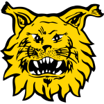 Ilves