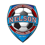 Nelson Eastern Suburbs FC