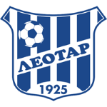 FK Leotar Trebinje