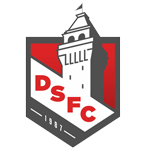 DSK Shivajians FC