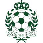 KFC Dessel Sport