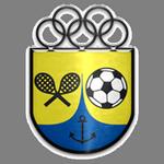 Desportivo de Nacala