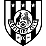Adelaide City FC