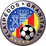 http://cache.images.globalsportsmedia.com/soccer/teams/150x150/24210.png