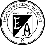 Sporting Club Eendracht Aalst