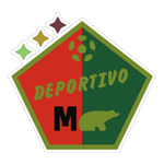 Deportivo Massana