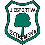 UE Extremenya