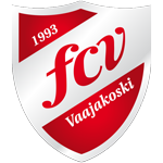 FC Vaajakoski
