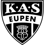 AS Eupen