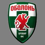 FC Obolon'-Brovar Kyiv